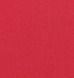 Fabric per meter Cottage red