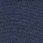 Fabric per meter Nature blue