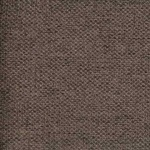 Fabric per meter Nature brown