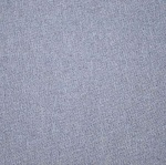 Fabric per meter Rock 32 Denim