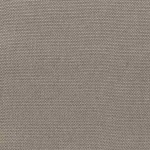 Fabric per meter Nature light grey